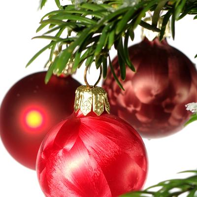 Julkalendern