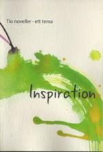 Inspiration, Synk Publishing, Barton älskade brev, 2014 001